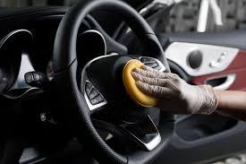 Produse cosmetica auto