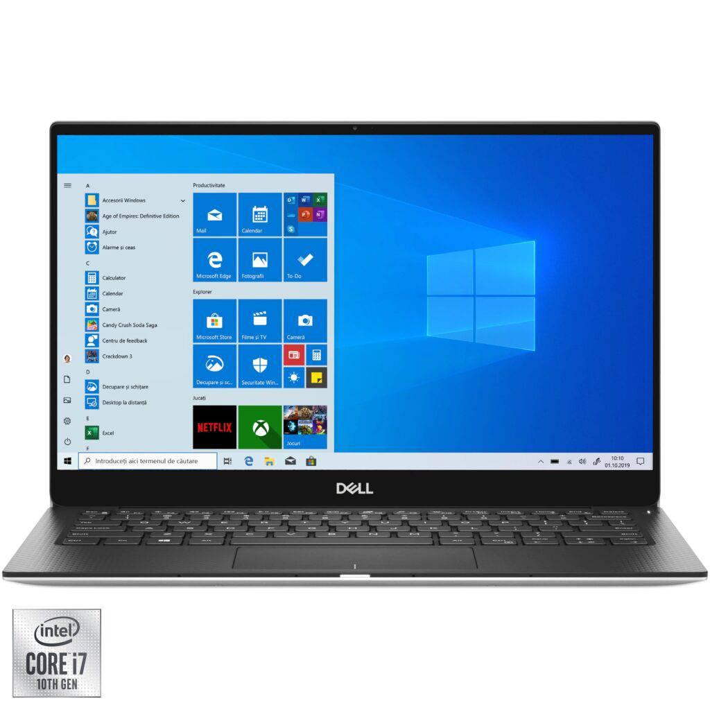 Cel mai bun ultrabook - Dell XPS 7930