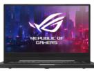 Laptop Gaming ASUS ROG Zephyrus G15