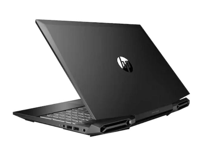 Laptop Gaming HP Pavilion 15-dk1030nq