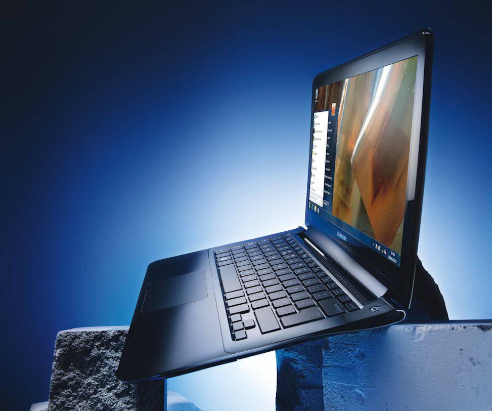 Cel mai bun Ultrabook