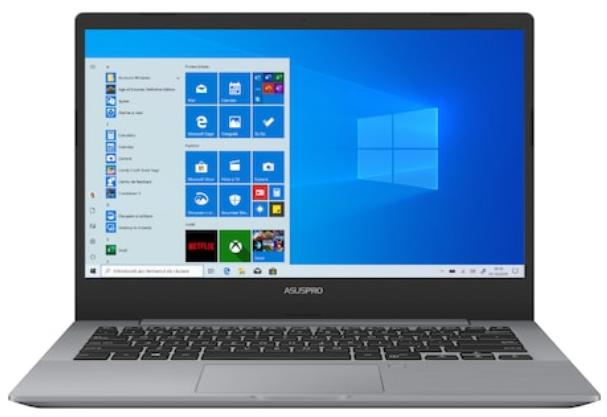 Laptop ultraportabil ASUS ExpertBook P5 P5440FA