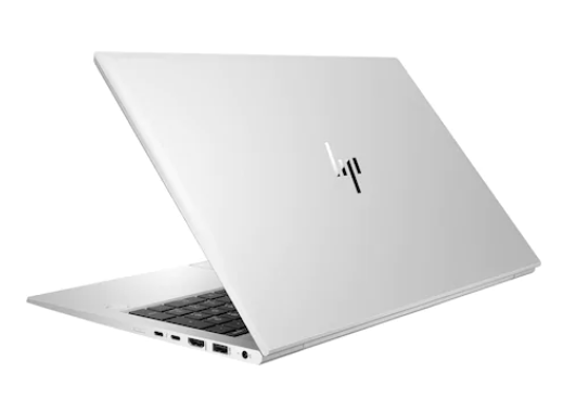 Laptop HP EliteBook 855 G7 cu procesor AMD Ryzen™ 7 PRO 4750U