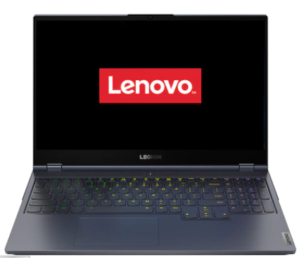 Laptop Gaming Lenovo Legion 7 15IMH05
