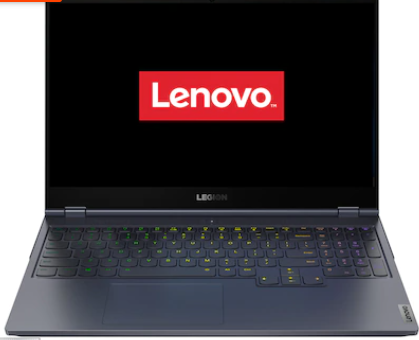 Laptop Gaming Lenovo Legion 7 15IMH05