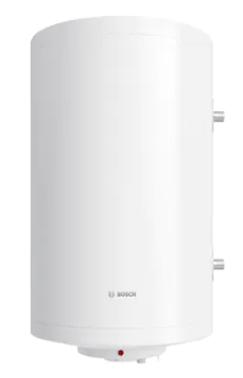 Boiler termoelectric cu serpentina Bosch TR1000T 100 CB, 2000 W, 100 l