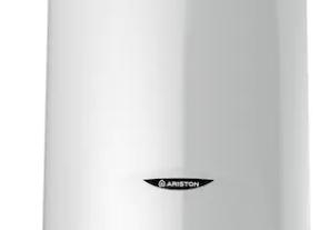 Boiler electric Ariston Pro 1 Eco 80L, 1800 W