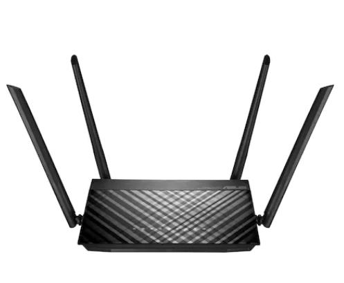 Router ASUS RT-AC58U, AC1300, Gigabit
