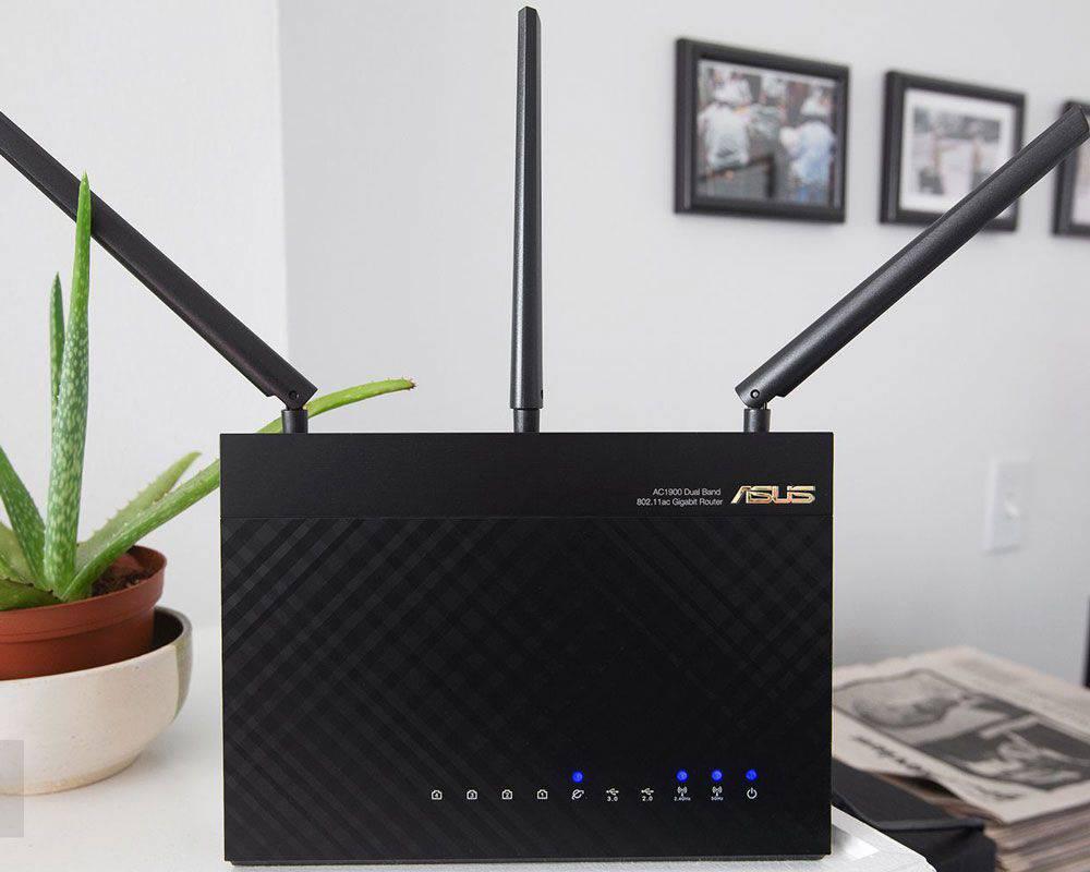 Cel mai bun router ieftin wifi AC - TOP 3