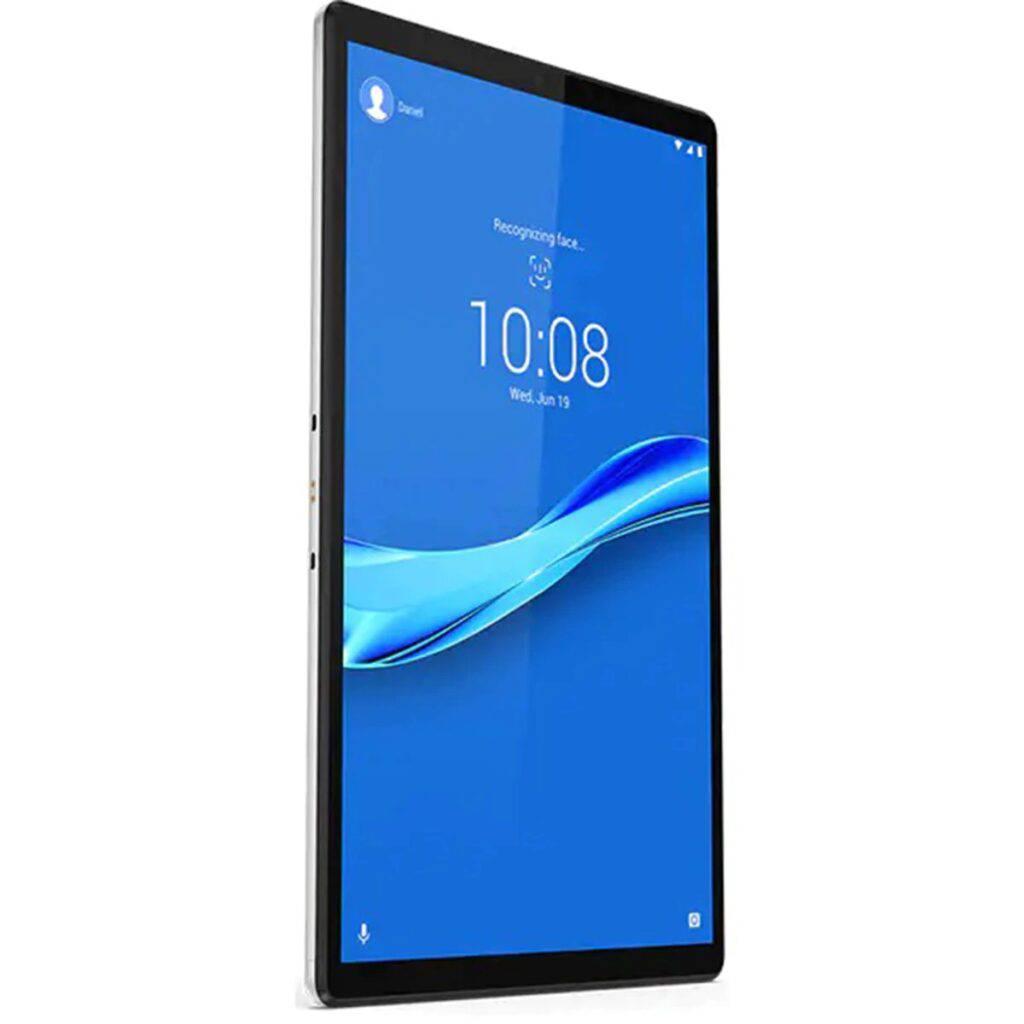 Tableta Lenovo Tab M10 HD