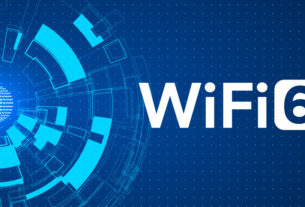 Cel mai bun router wireless Wi-fi 6