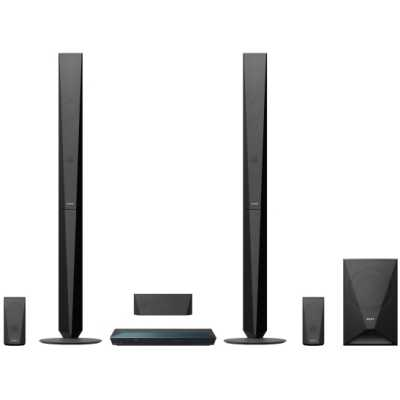 Sistem home cinema Sony