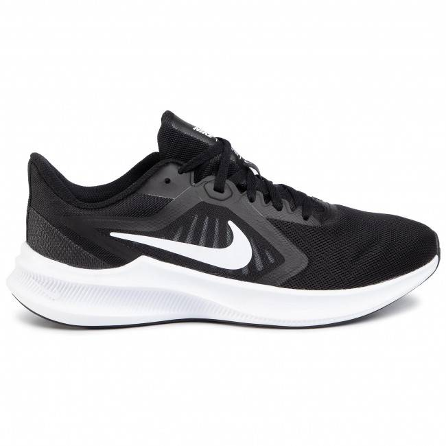 Cei mai buni pantofi de alergat