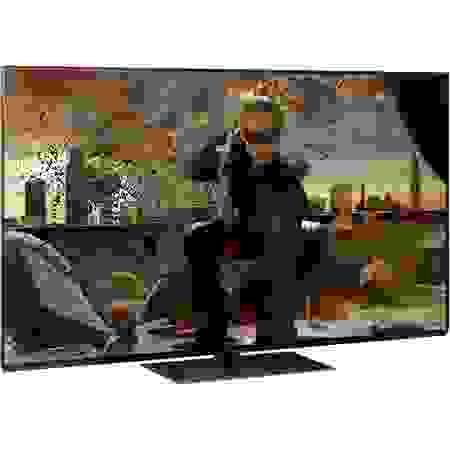 Televizor OLED Panasonic