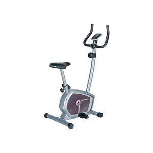 Bicicleta fitness magnetica Dynamic D14